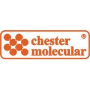 Chester Banner