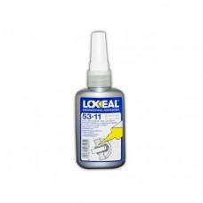 LOXEAL 53-11 вал-втулочный фиксатор