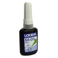 LOXEAL 55-03 фиксатор резьбы