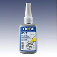 LOXEAL 85-21 (50 ml)