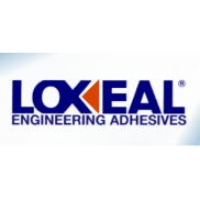 Loxeal Banner