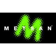Metsan Banner